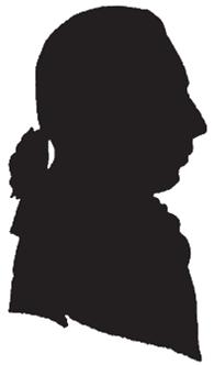 Johann-Heinrich-Voß-Preis für Literatur und Politik