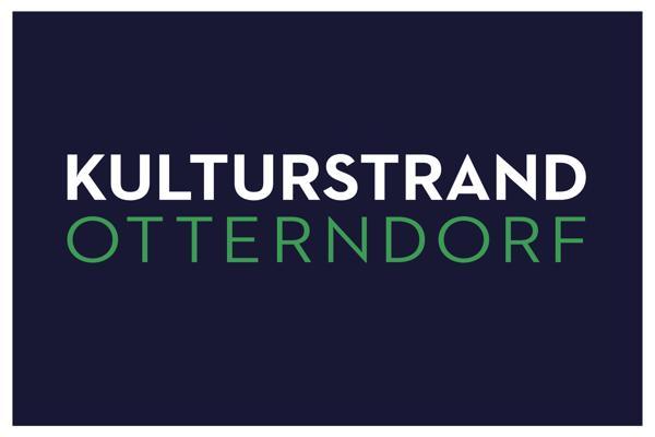 Kulturstrand Otterndorf