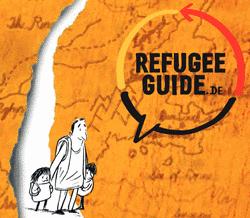 Orientierungshilfe für das Leben in Deutschland