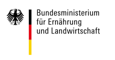 Bund-Ernaehrung-Landwirtschaft