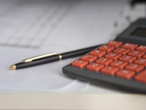 Link Finanzen, Ansprechpartner