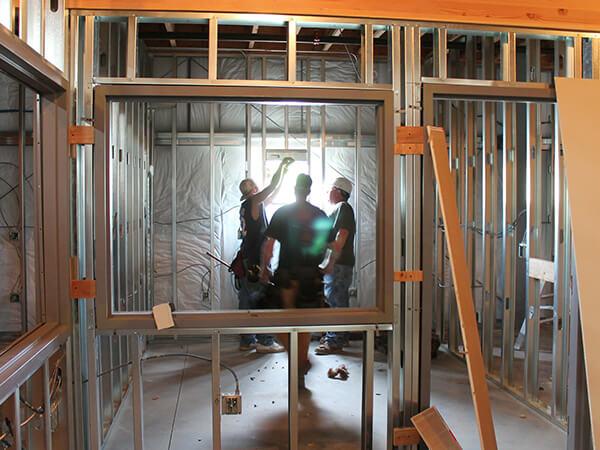 Bauen und Wirtschaft, Ausschreibungen, Baugebiete, Bauplätze, Gewerbegebiete, Expost