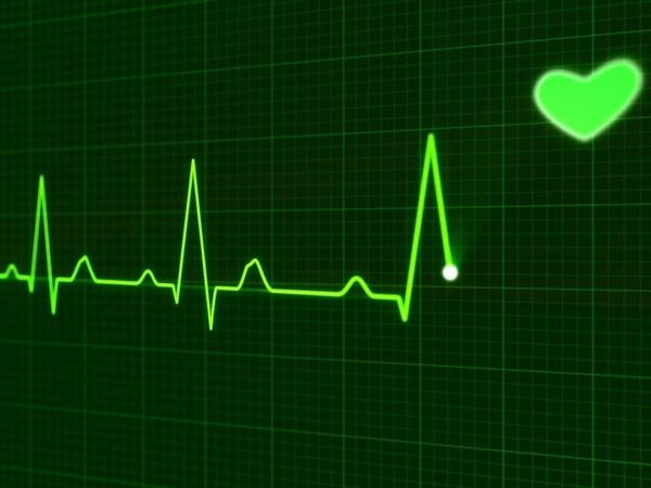 Link Daten zum Gesundheitswesen