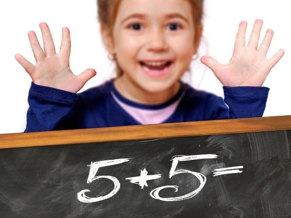 Link Liste Hort, Kindergarten und Schulen