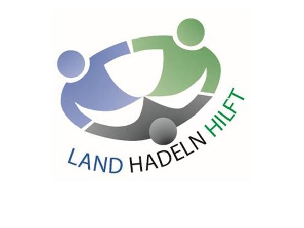 Land Hadeln hilft, Aktion der Samtgemeindeverwaltung mit Räten