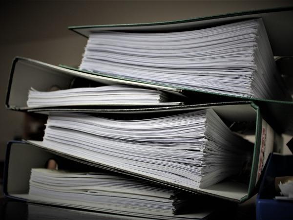 Link Ortsrecht und Satzungen