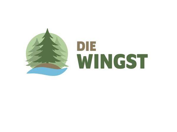 Tourismuszentrale Wingst