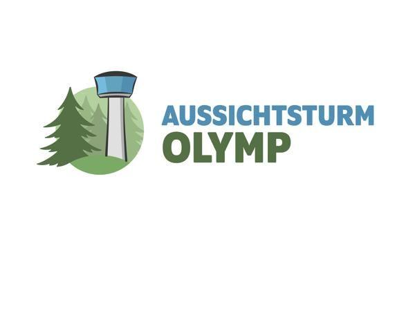Deutscher Olymp in Wingst
