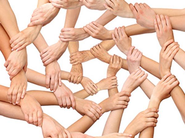 Link Liste Vereine, Verbände und Organisationen