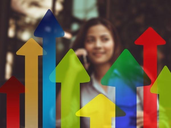 Link Daten zur Wirtschaftsförderung