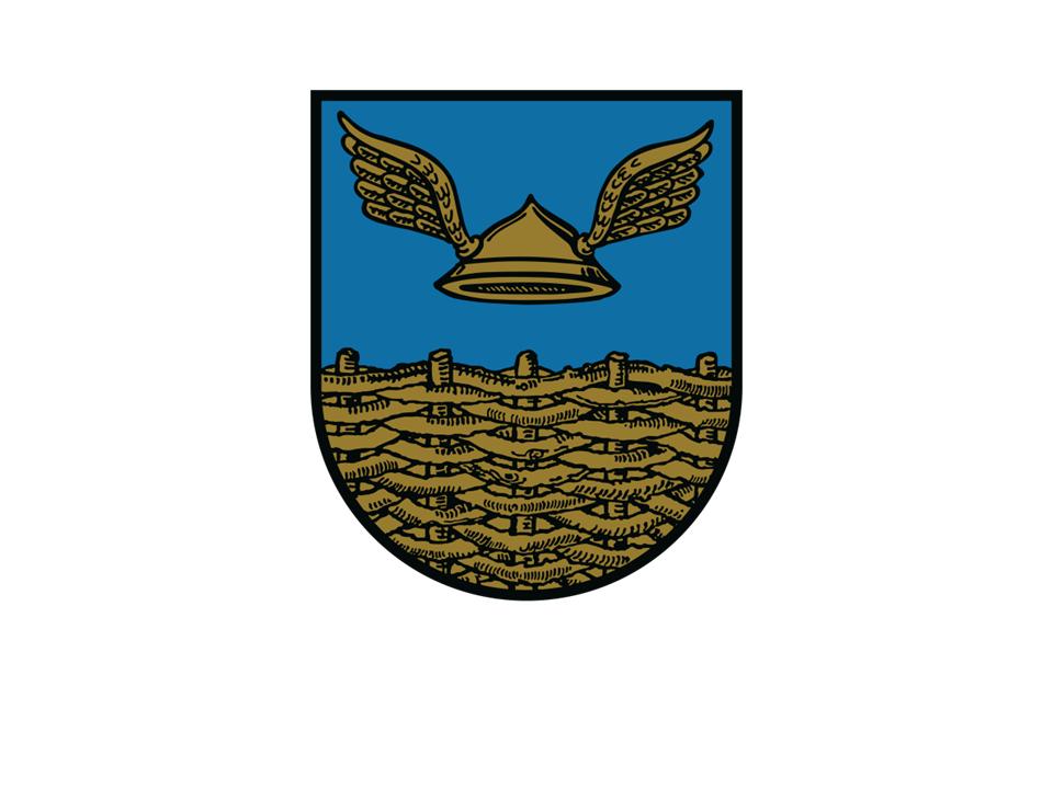 Link Gemeinde Belum