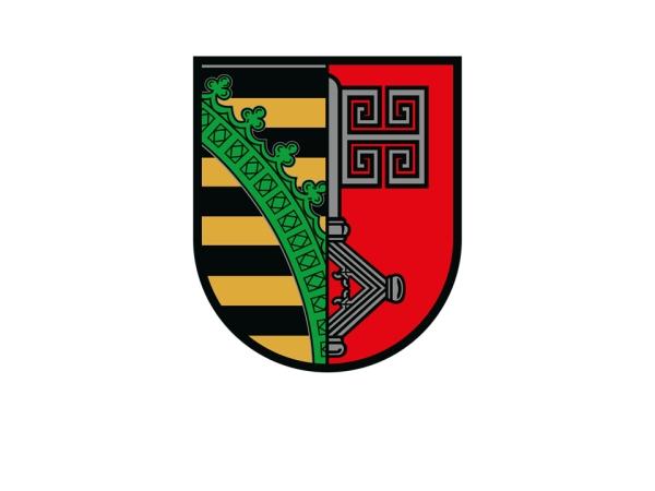 Link Gemeinde Bülkau