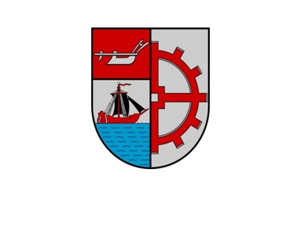 Link Gemeinde Cadenberge