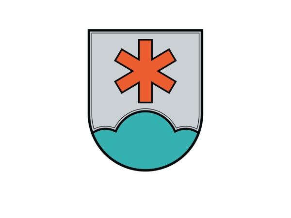Wappen Gemeinde Ihlienworth