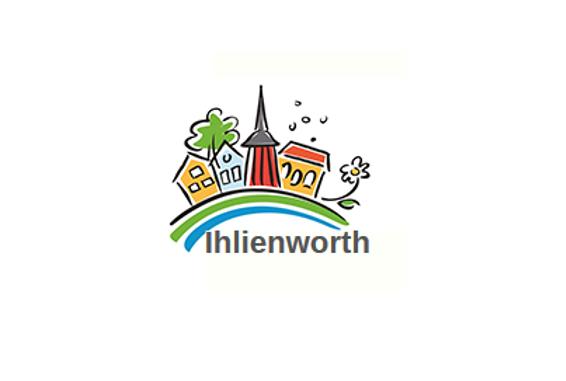 Gemeinde Ihlienworth