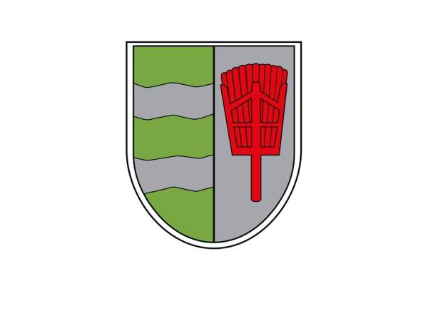 Link Gemeinde Neuenkirchen