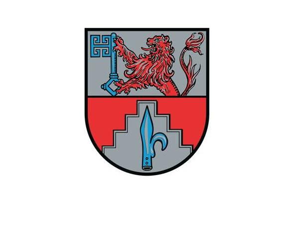 Link Gemeinde Neuhaus (Oste)