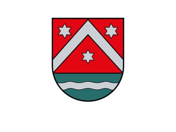 Link Gemeinde Nordleda