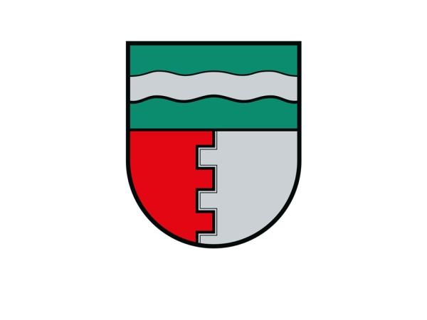 Link Gemeinde Oberndorf