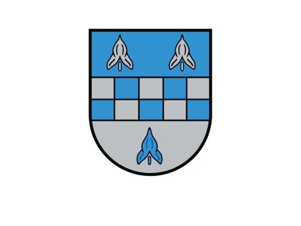 Link Gemeinde Odisheim