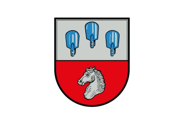 Link Gemeinde Osterbruch