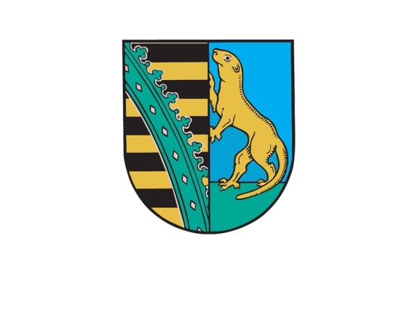 Wappen der Gemeinde Otterndorf