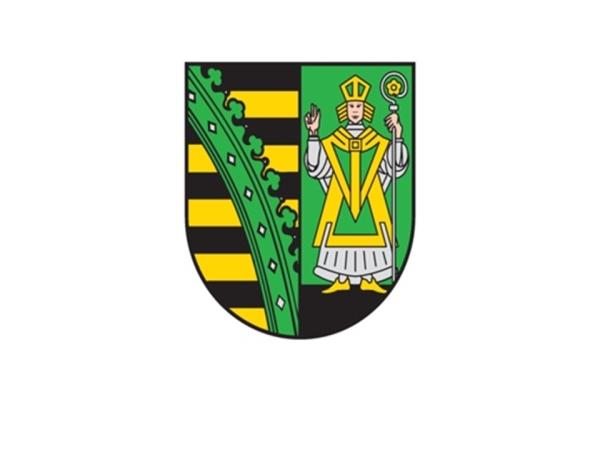 Wappen der Samtgemeinde Land Hadeln