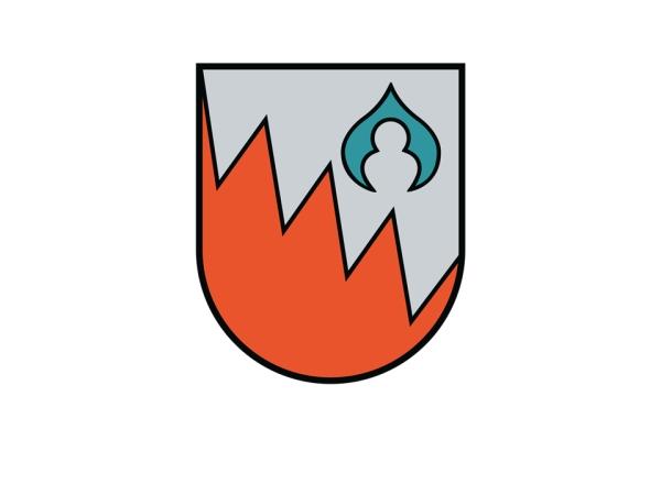 Link der Gemeinde Steinau