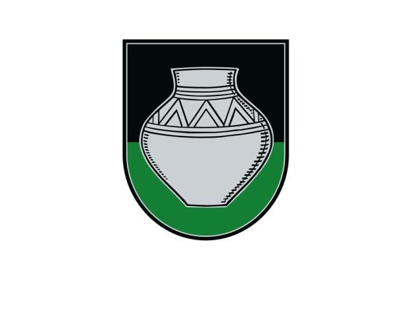 Link Gemeinde Wanna