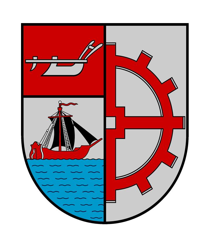 Wappen Gemeinde Cadenberge