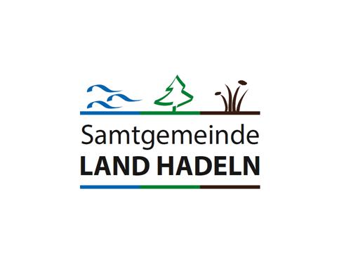 Samtgemeinde Land Hadeln